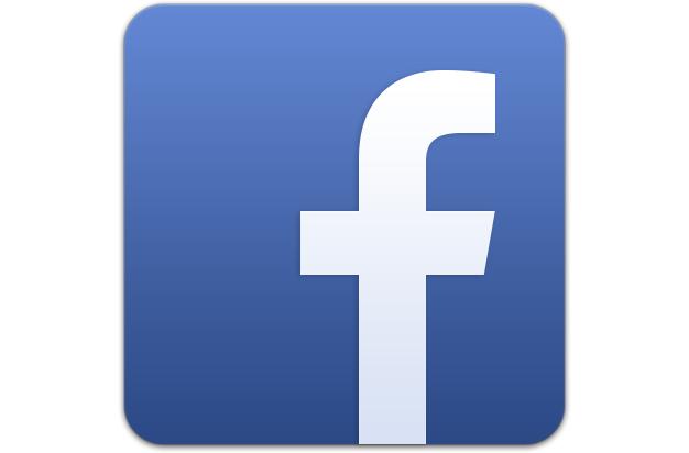 05914530-photo-logo-facebook
